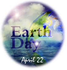 earth.day